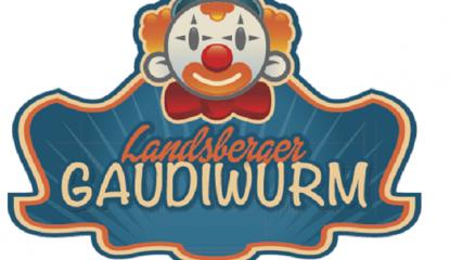 Gaudiwurm 2018 – Landsberg am Lech