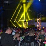 Fotos: Lumpiger Donnerstag 2017, Faschings Palast Waitzinger Wiese