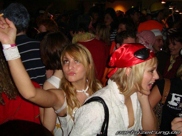 partyzeitung_DSC00102
