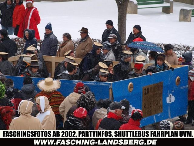 partyzeitung_P2112759