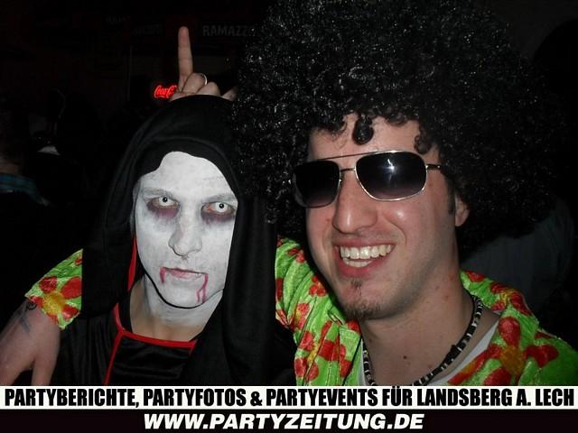 partyzeitung_SDC13631