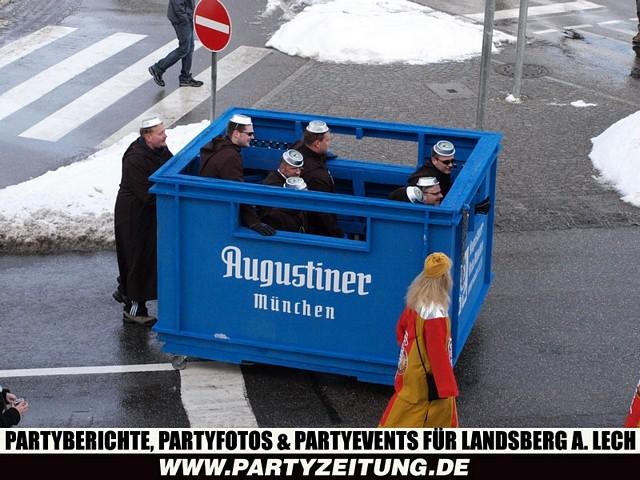 fasching-landsberg1