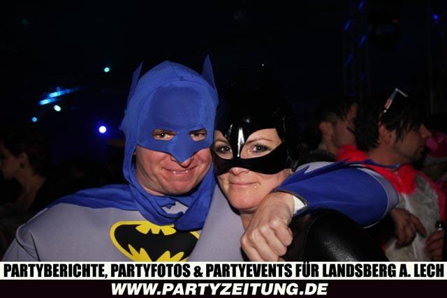 partyzeitung_13