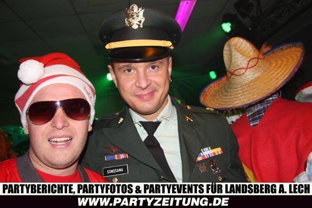 partyzeitung_18
