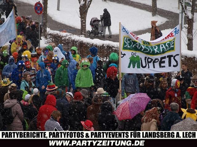 partyzeitung_33
