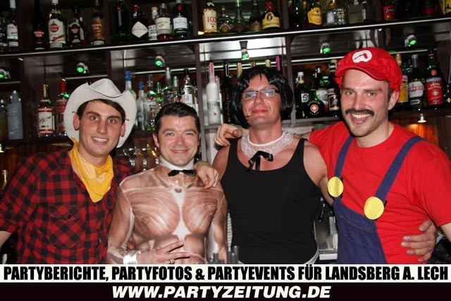 partyzeitung_5