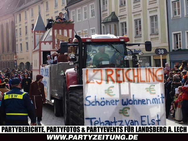 partyzeitung112