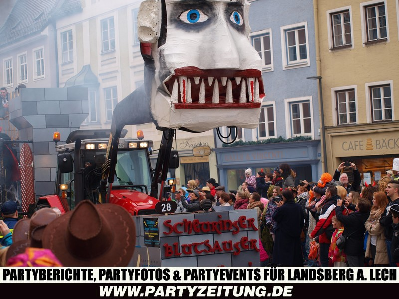 partyzeitung63