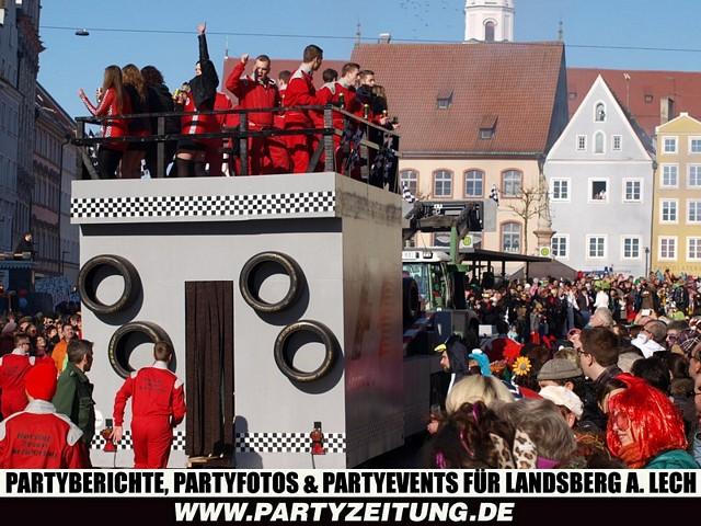 partyzeitung60