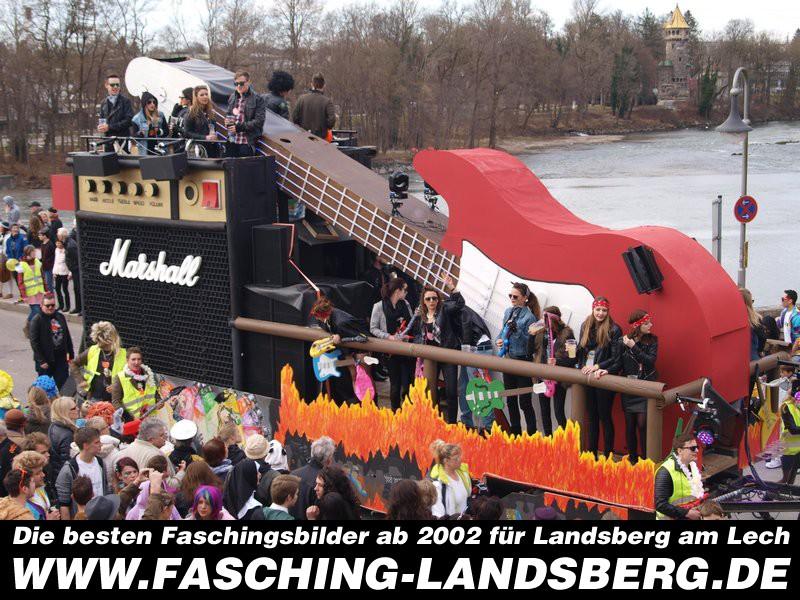 fasching-landsberg-gaudiwurm-2017-111