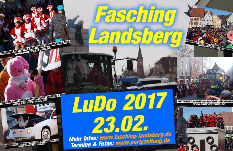 fasching-landsberg-2017