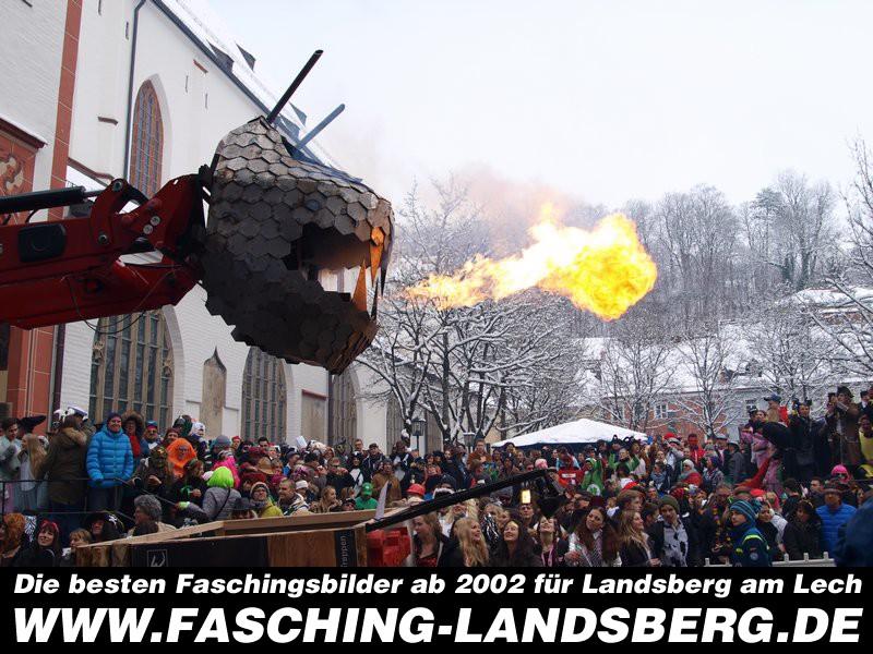 fasching-landsberg-gaudiwurm-2018-83