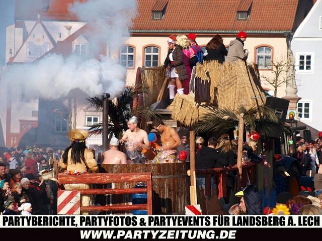 partyzeitung54