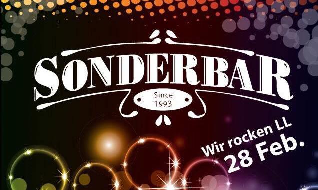 sonderbar-2019-637